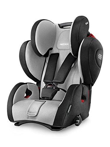 recaro-young-sport-hero-group-123-car-seat-graphite