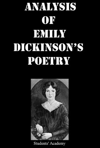 reading emily dickinsons letters critical essays Download and read free online reading emily dickinson's letters: critical essays from reader reviews: thomas britton: why don't make it to become your habit right now, try to ready your time to do the important behave, like looking for your favorite publication.