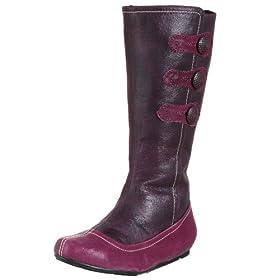 Jump Womens Bjork Boot