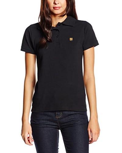 Polo Club Poloshirt