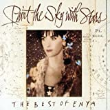 Enya Paint the Sky With Stars: Best of