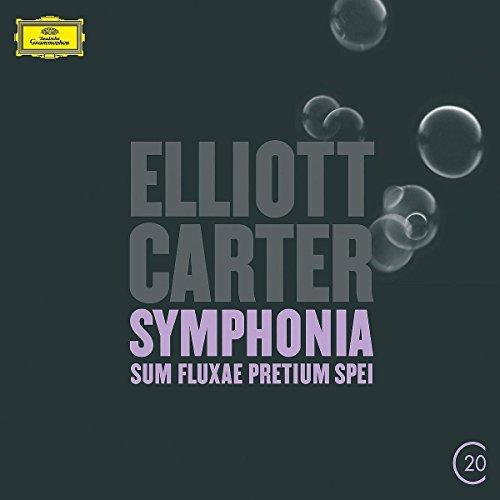 carter-symphoniasum-fluxae-pretium-spei