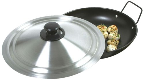 Stainless Steel Appliance Covers