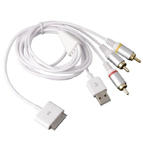rca-av-composito-cavo-usb-per-apple-iphone-4-4s-3-g-3gs-ipad-new-ipad-3-itouch-ipod