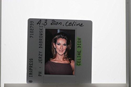 slides-photo-of-celine-dion-smiling