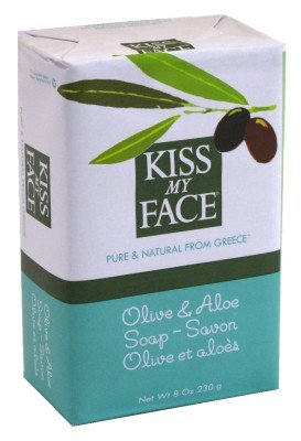 kiss-my-face-pure-olive-oil-bar-soap-8-ounce-bars-by-kiss-my-face