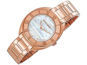 Pierre Cardin Levant PC104972F03 Ladies Watch