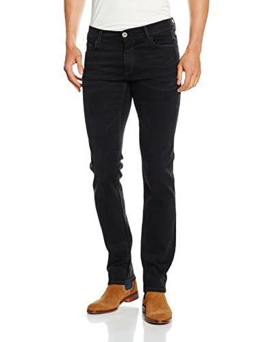 Trussardi Jeans Jeans [Nero]