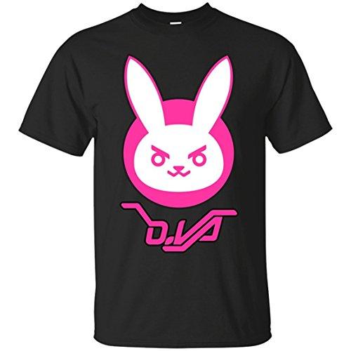 yustery-overwatch-dva-t-shirt