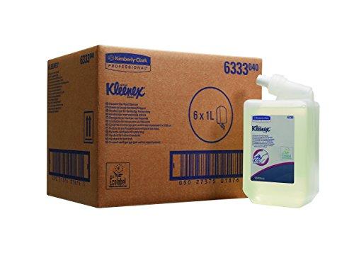 kleenex-freq-hand-cleanser-unperf-1l