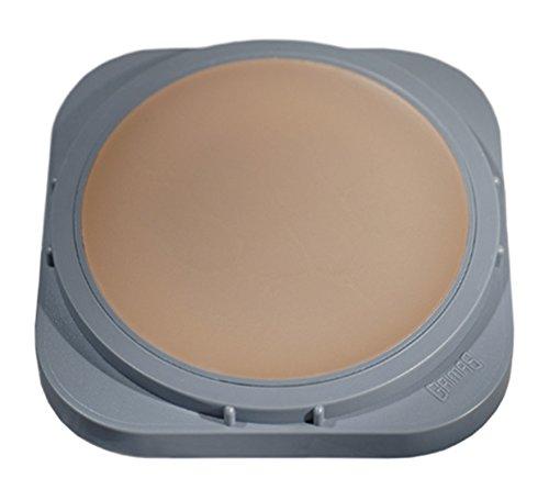grimas-profesional-para-cejas-plastico-25ml-especial-efectos-maquillaje