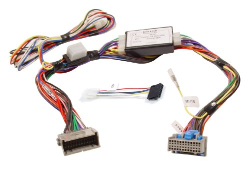 kram-drivetalk-mute-pontiac-g6-bj-05-06-torrent-ohne