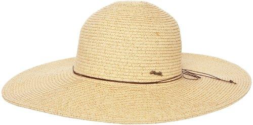 O'Neill Cervantes Sun Women's Hat