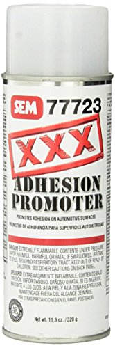 SEM 77723 XXX Adhesion Promoter - 11.3 oz. (Bulldog Adhesion Promoter compare prices)