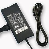 Dell 19.5V 4.62A 90W PA-3E Slim AC Adapter for Dell Model Numbers: Studio 17, Studio 1735, Studio 1737, Studio 1745, Studio 1747, Studio 1749, Studio Hybrid, Studio XPS 13, Studio XPS 13 (M1340), Studio XPS 16 (1640), Studio XPS 16 (1645), Studio XPS 16 (1647), 100% compatible with Dell Part Number: Y808G, Y807G, D094H, C120H, DA90PE1-00, WK890, 330-1825, NN236, 330-1826, 330-1827, 330-1828, PA-3E, PA-2E, PA-1900-01D3, PA-1900-02D, PA-1900-02D2, PA-1900-02D3, ONN236, DA90PE3-00, PA-3E Family.