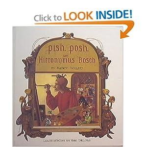pish posh character essay Fb 20 engine battle royale movie analysis essay toxicology research paper trimethylchlorosilane synthesis essay pish posh character essay.