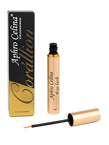 aphro-celina-corallion-eyelashserum-3-ml
