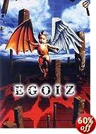 EGOIZ [DVD](�߸ˤ��ꡣ)