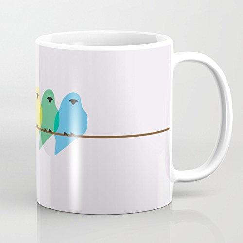 quadngaagd-uccelli-da-325-ml-te-tazza-di-caffe-bianco