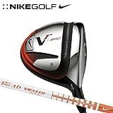 ナイキ ゴルフ VR PRO ドライバー ツアーAD VR511D カーボンシャフト 9.5度/S