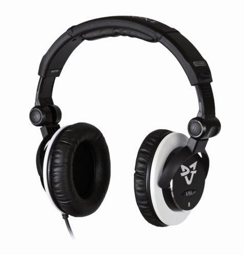 Ultrasone - DJ 1 Headphones