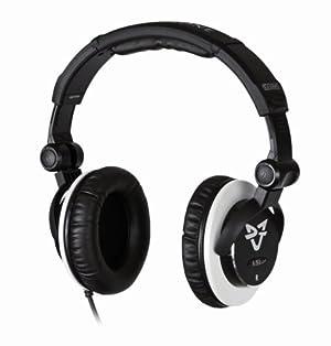 ULTRASONE ヘッドフォン DJ1 密閉 ダイナミック型