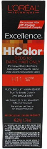loreal-excellence-hicolor-intense-red-174-oz