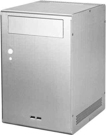 Ankermann-PC.ACubeBox., Intel Core i5-4670K 4x 3.40GHz, Gainward GeForce GTX 750 1GB, Lian Li PC-Q07A ALU Mini-ITX, Windows 7 Professional 64 Bit, SSHD 1TB, 8 GB RAM, 24x DVD-RW Writer, Be Quiet! System Power 7 BRONZE 400W, Art.Nr.: 46039, EAN: 4260370250658