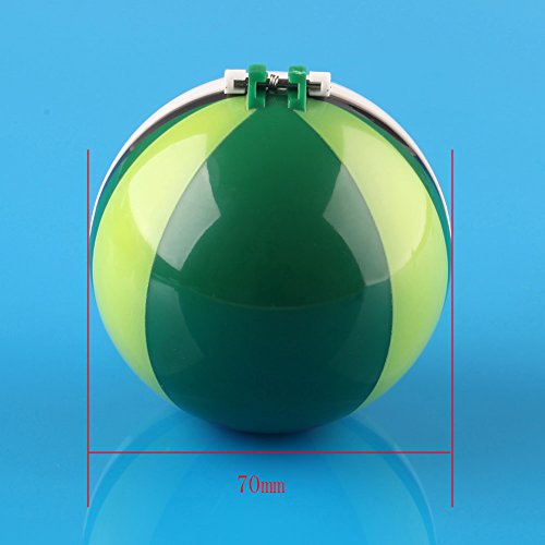 Very100 9pcs pokeball pokemon poke 7cm bola de juguete for Bola juguete