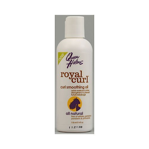queen-helene-royal-curl-curl-smoothing-oil-by-queen-helene