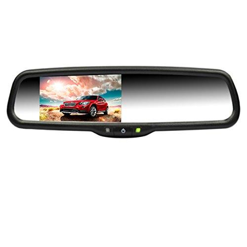 airysee-as-43la-43-monitor-espejo-retrovisor-para-coche-dual-entradas-de-video-monitor-de-espejo-int