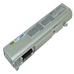 Toshiba Tecra R10-11J Main Battery