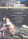 A Gospel Experience: Live In Italy [DVD]