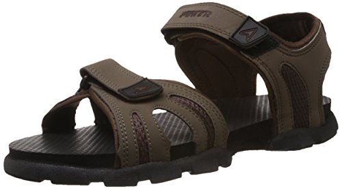 Power-Mens-Sandals-and-Floaters