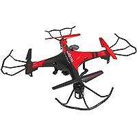 Zero Gravity Talon Drone with 720p HD Camera & WiFi (Multiple Colors)