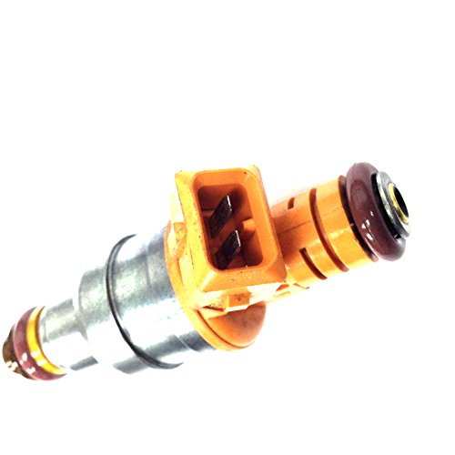 UREMCO 7188 Remanufactured Multi-Port Fuel Injection (2003 F150 Fuel Injectors compare prices)