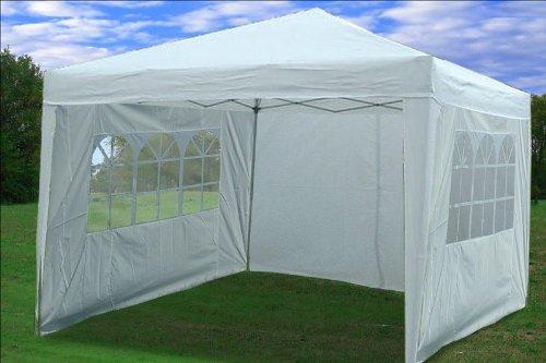 Cheap Pop Up Tents