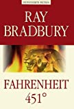 Fahrenheit 451 [Signed Limited Numbered Edition in Slipcase in Original Shrinkwrap]
