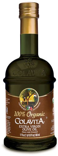 colavita-organic-extra-virgin-olive-oil-16-fl-oz