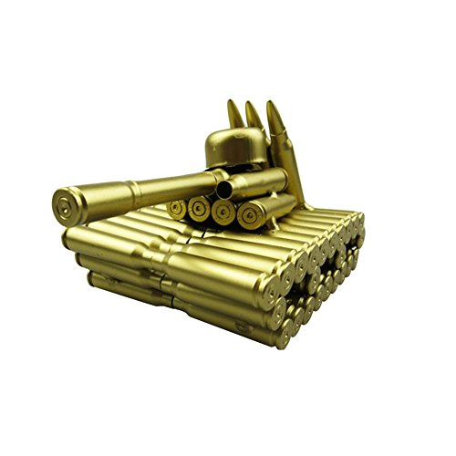 haodasi-tanks-modell-kunsthandwerk-heimtextilien-geschenke
