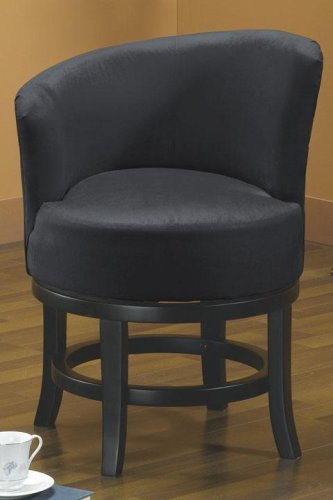 Juno Swivel Accent Chair