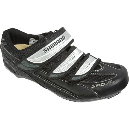 Shimano Women's Road Cycling Shoes - SH-WR31L
