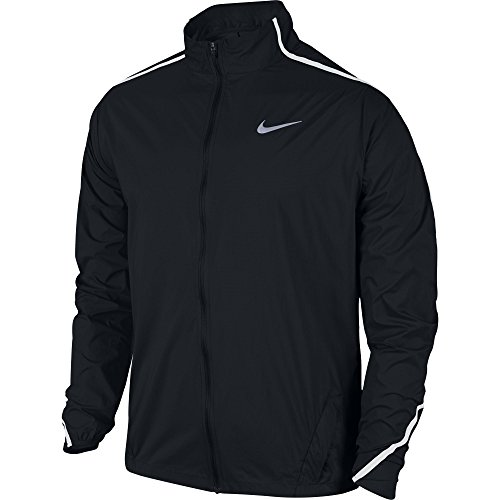 Mens-Nike-Shield-Impossibly-Light-Running-Jacket