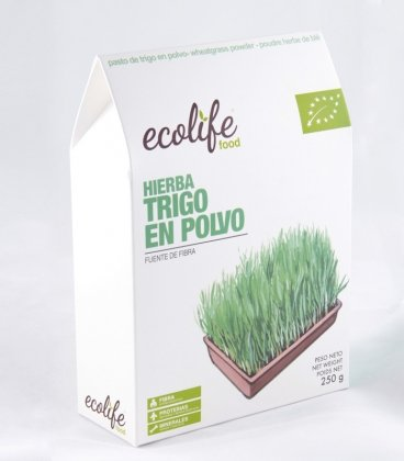 hierba-de-trigo-en-polvo-200gr-200-gr