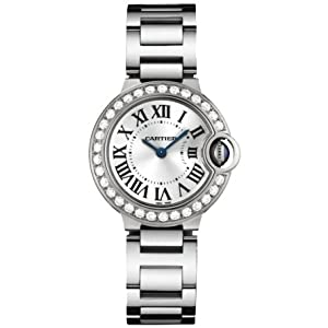 buy Online watches In Usa
