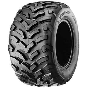 Dunlop KT405 Rear Tire - 25x10-12 H/--