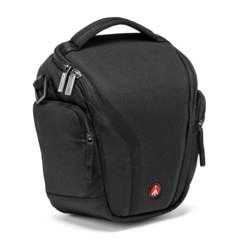 manfrotto-mb-mp-h-20bb-professional-plus-20-dslr-camera-holster-bag