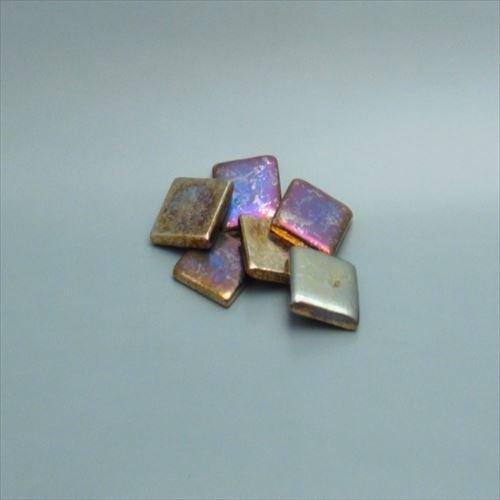 ビスマス鉱石結晶の家庭での作り方 : ビスマスまとめ速報 2ch