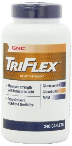 gnc-triflex-caplets-240-count-pack-of-3-by-gnc