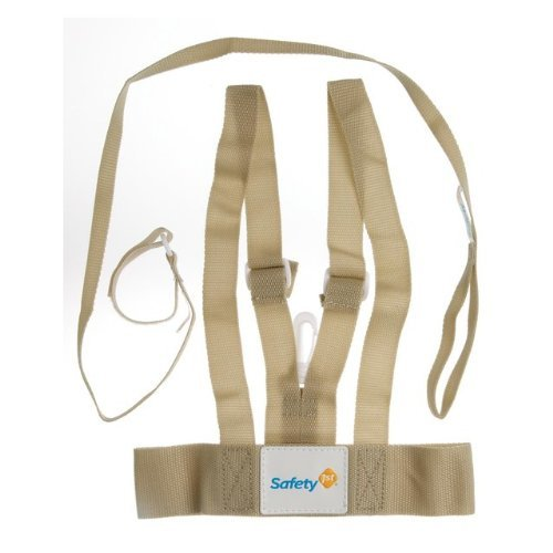 Safety 1st Child Harness - 2 Count